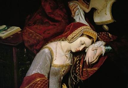 boleyn_anne_tour_londres-anne-boleyn-portrait