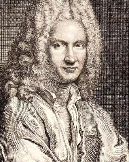 campra-andre-campra-europe-galante-tancrede-opera-baroque