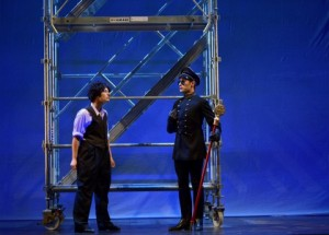 chabrier étoile montpellier opéra junior mars 2014