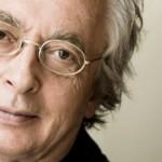 herrewghe Philippe-Herreweghe-c-Michiel-Hendryckx