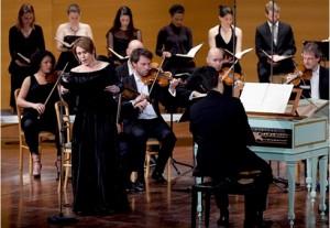 maria-bayo-cuenca-2014-Rameau-procopio