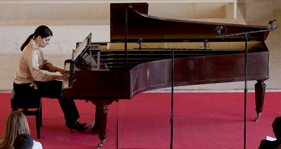 natalia-valentin-pianoforte-cuenca-2014-alkan