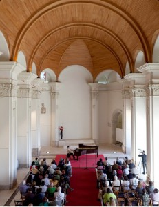 natalia-valentin-recital-pianoforte-cuenca-2014-alkan