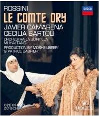 ory-rossini-bartoli-dvd-decca-2011-caurier-leiser