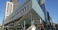 juilliard school New York