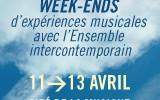 turbulences_cite_de_la_musique_festival_montovani_Classiquenews160x350px