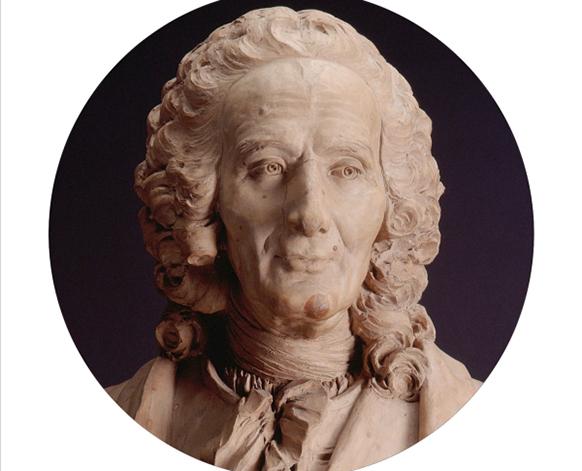 Nouvelle biographie événement de Rameau par Sylvie Bouissou