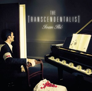 Ilic-ivan-the-transcendentalist-piano-cd-heresy-clic-classiquenews