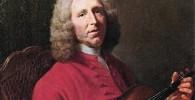Année Rameau 2014 : concerts, opéras, temps forts de septembre à décembre 2014