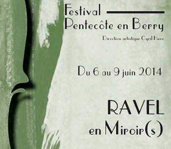 fest-pentecote-berry-vignette-380