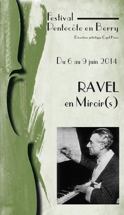 festival-pentecote-berry-2014-RAVEL-515
