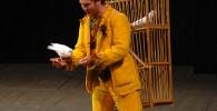 flute-enchantee-angers-nantes-opera-caurier-leiser-2014