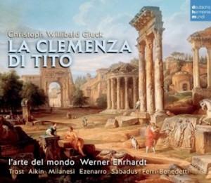 gluck-clemenza-tito-ehrhardt-werner-arte-del-mundo-dhm
