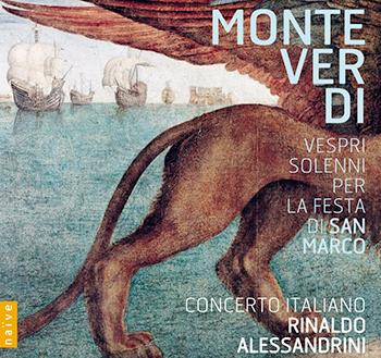 monteverdi-alessandrini-festa-san-marco-vespri-solenni-cd-naive