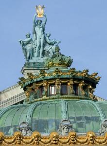 opera-garnier-apollon-lyre
