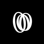 ose-logo-rond-blanc-noir-petit4