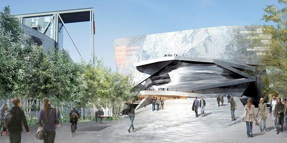 philharmonie-de-paris-facade-jour