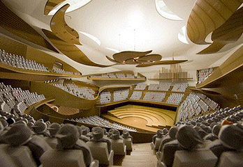 philharmonie-de-paris-salle-grande-salle-philharmonie-1