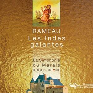 rameau-les-indes-galantes-hugo-reyne-simphonie-marais-cd-