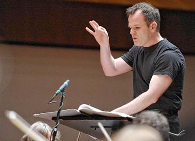 roth_francois_xavier-roth-maestro-chef-d-orchestre