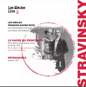 stravinsky_siecles_sacre_printemps_cd_actes-sud