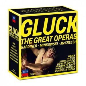 GLUCK coffret cd DECCA Gardiner operas_de_gluck_chez_decca