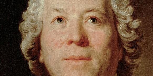 Gluck à Paris (1774-1779)