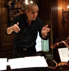 OSE : l'Orchestre nouvelle génération créé par Daniel Kawka