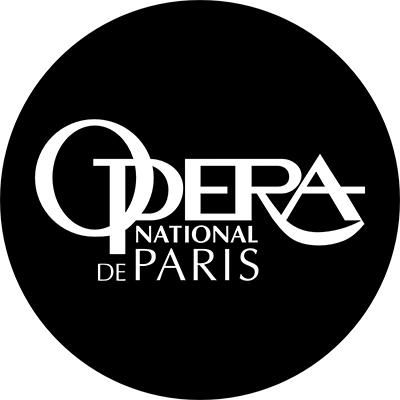 OPERA-DE-PARIS-logo-noir-2014-Logo_OnP_Noir_et_Blanc