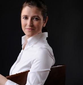 Eté 2014 : Debora Waldman dirige Don Giovanni