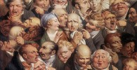 boilly-tetes-expressions-opera-rossini-575