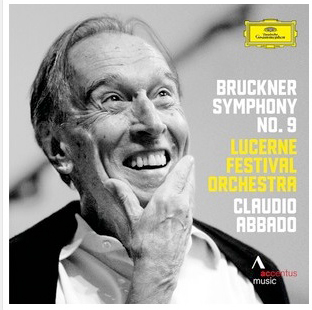 bruckner-9-abbado-cd-lucerne-festival-orchestra