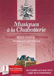 chabotterie-2014-380-FestivalMusiqueChab2014-1