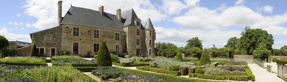 chabotterie vendee hugo reyne -jardins-chateau_image_largeur940