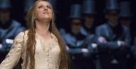 damrau-diana-traviata-bastille-575