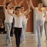 docu-danse-320-406-home-tlee-france-3-reve-de-garcon,-jeunes-danseurs-documentaire