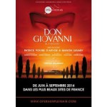 don giovanni opera en plein air