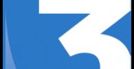 france3 logo 2014