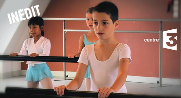 france3-reve-danseur-garcons-juin-2014-580