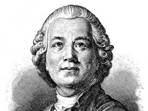 gluck willibald christoph orfeo