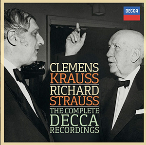 krauss-strauss-complete-decca-recordings-cd-coffret-clemens-krauss-richard-strauss