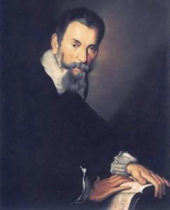 monteverdi-460-strozzi-portrait