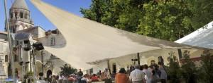saintes festival 2014-des-amis-1000x395