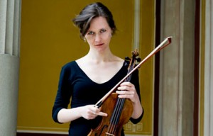 schatzman-lisa-violon-lyonnaise