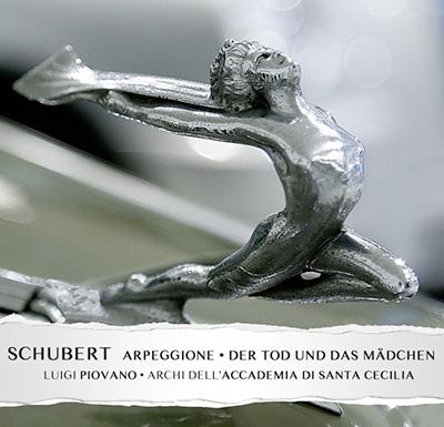 schubert-luigi-piovano-eloquentia-schubert-cd