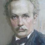 "Richard Strauss, un ""génie contesté"""