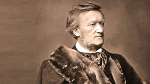 wagner grand format