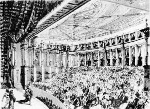 RIng bayreuth 1876