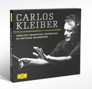 4793187_Kleiber_Vinyl-vinyle version Set_Packshot
