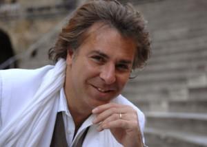 Alagna Roberto-Alagna-350